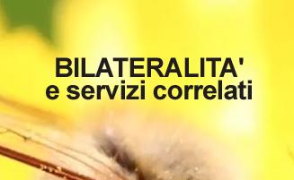 Adesione alla Bilateralità C.N.E.Bi.F.I.R.