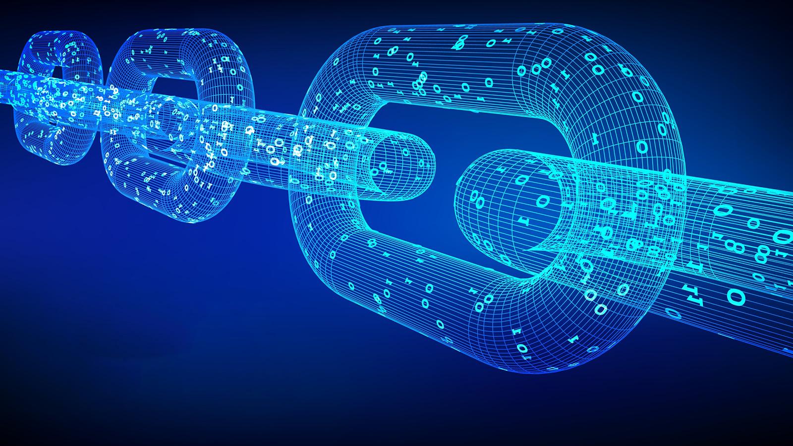 Certificazione e Corsi in Blockchain